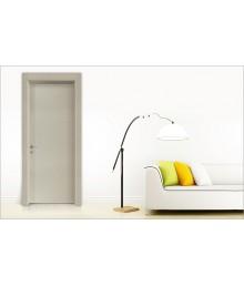 Πόρτες Profil Line