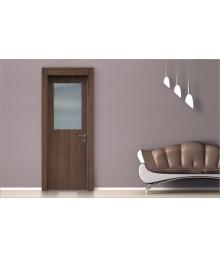 πορτα Laminate Glass Line