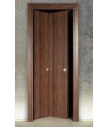 σπαστή πόρτη