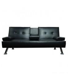 Καναπές κρεβάτι Καθιστικού